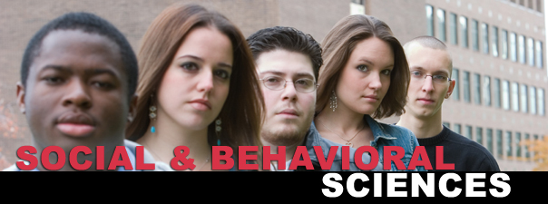 Behavioral Science toughest undergraduate degrees