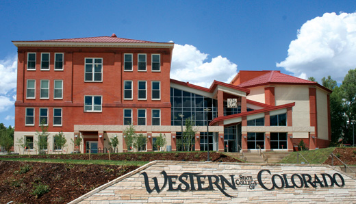 Outstanding Colleges