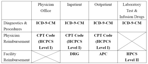 Medical Transcription differences between a college and a university
