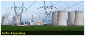 Can I pursue a career in Nuclear Engineering with a degree in Chemical Engineering?