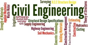 Civil Engineering top degrees