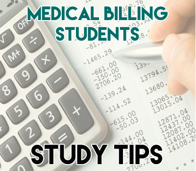 25 resources to help you pass the cpb exam rh outstandingcolleges com Medical Billing and Coding Cartoons free medical billing and coding exam study guide