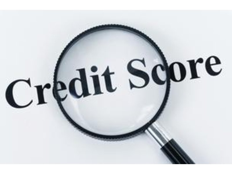 Image result for loan cosigner Good credit standing