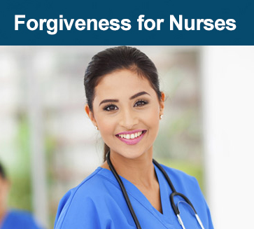 Student Loan Forgiveness Nursing ProgramDownload Free Software Programs Online - softwareorder