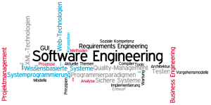 What are Advantages and Disadvantages of Software Engimeering as a Career??