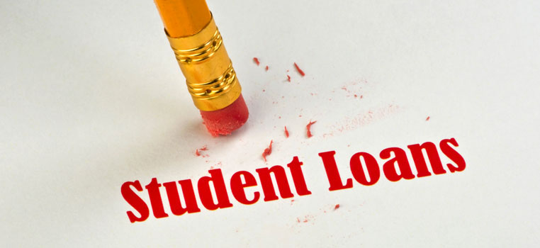 http://www.outstandingcolleges.com/wp-content/uploads/2015/03/student-loan-forgiveness-2015.jpg