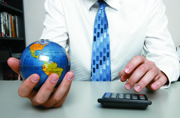 Certification Requirements For Travel Agents