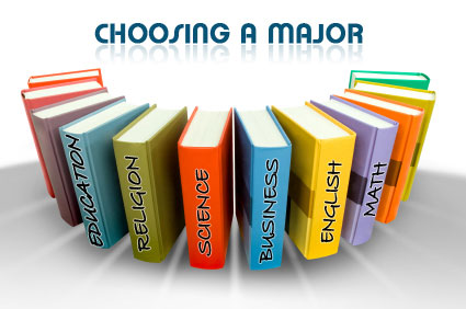 best majors what does it take to become a good writer