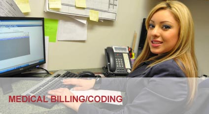 Best Medical Billing and Coding Job Descriptions – Job Description of a Medical Biller