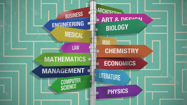 9. Chemical Engineering