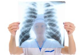 What Courses are Required to Become an X-Ray Technician?