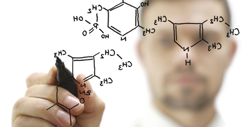 The Best Online Chemical Engineering Degrees