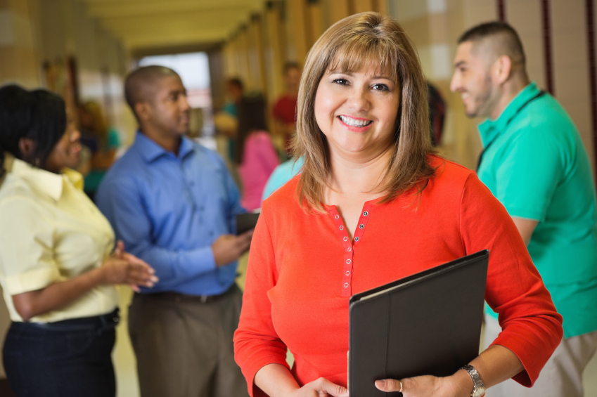 best online programs master s in education administration