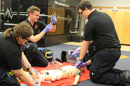 Best Online Paramedic Programs  Outstanding Colleges. Tallahassee Car Insurance Net Error Handling. Godaddy Com Workspace Login Russo Law Firm. Vinyl Siding Rochester Ny Cropps Door Service. Washington Mesothelioma Attorney. Autodesk Building Design Overhead Door Dallas. Marketing Your Business Through Social Media. Poly High School Riverside Air Dust Cleaning. Citibank Reward Credit Card 0w20 Oil Change