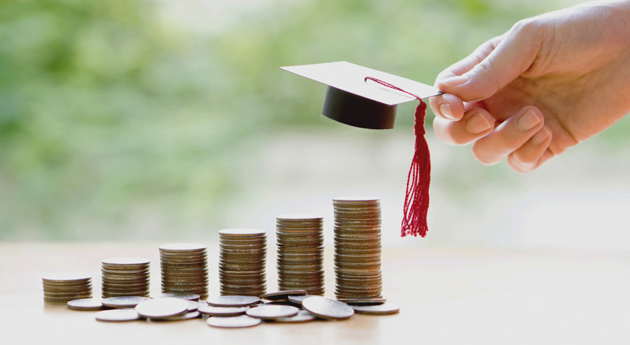 University of Bridgeport Tuition, Costs and Financial Aid